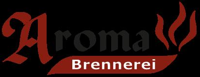 Aroma-Brennerei Beck-Treuheit