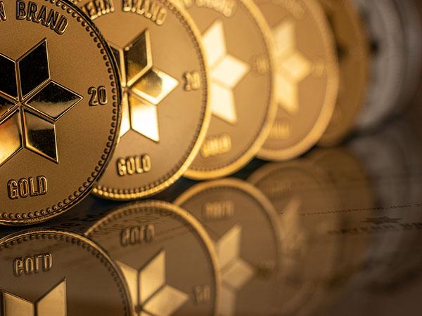 Gold- & Silbermedaillen 2020